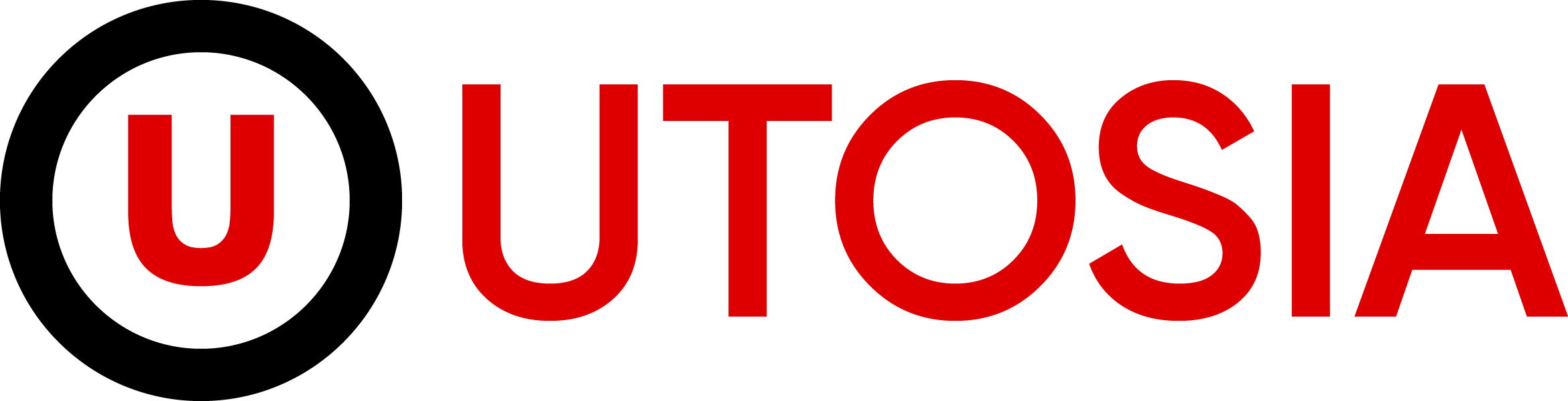 utosia-2.png